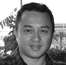 Eddie Esteva