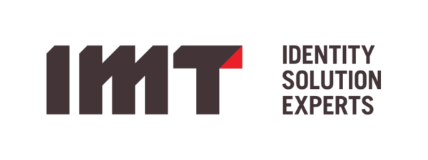 IMT - Identity Solution Experts